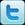 Koi.com Twitter
